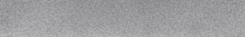 fade to grey small.jpg