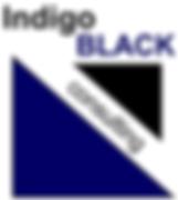 indigo-black_2x no strapline.png
