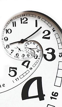 time stealers 02.jpg