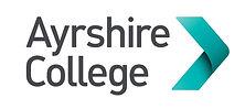 Ayrshire College.jpg