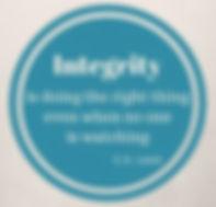 integrity 02.jpg