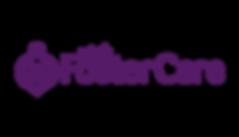 logo-horizontalpositiveCMYK-2.png
