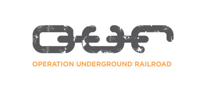 OUR_LOGO_VERTICAL_GRAY_ORANGE-1.png