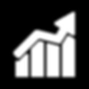 Strat_Plan-Icon-400x4001.png