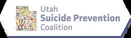 USPC_logo.png