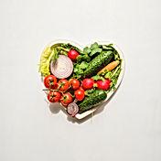 heart-made-of-different-kind-of-vegetabl