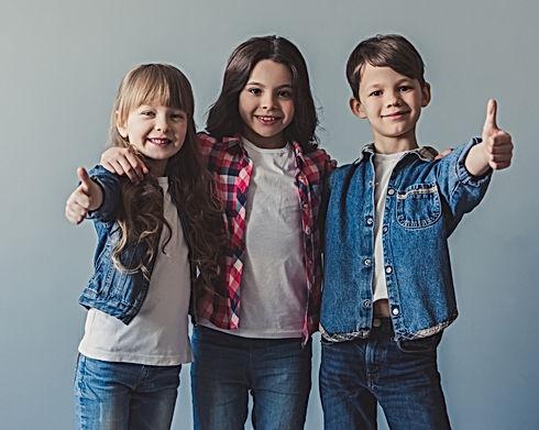 happy-stylish-kids.jpg