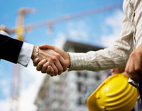 mcintosh-builders-commpetitive-tendering