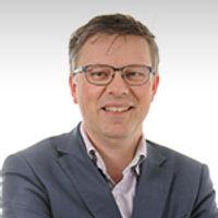 Egbert Jan Rots