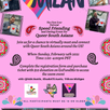 Milan: Speed Friending Event by Queer Desis