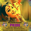 Austin Pride 2021: March with KhushATX