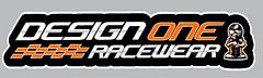 DesignOneLogo.png