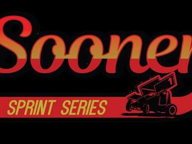 Sooner Sprints dropped from Thunderbird Speedway program