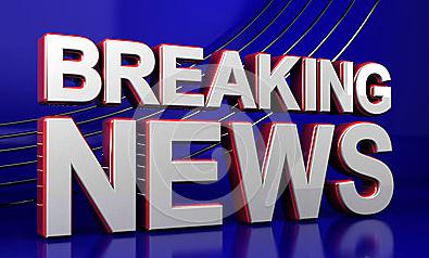 Friday's Monarch Motor Speedway event postponed