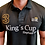 Thumbnail: POLO ELEMEN KING'S CUP