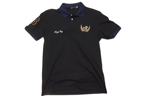 POLO ROYAL CUP ELEMEN