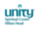 logo unity-SCHH 190607 25%.png
