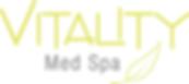 vitality 2in logo.png