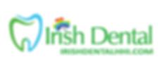 Irish Dental.png