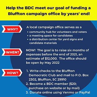 Copy of bdcbcdp office fundraiser (1).png