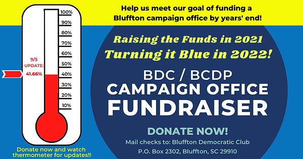 bdcbcdp office fundraiser (2).png