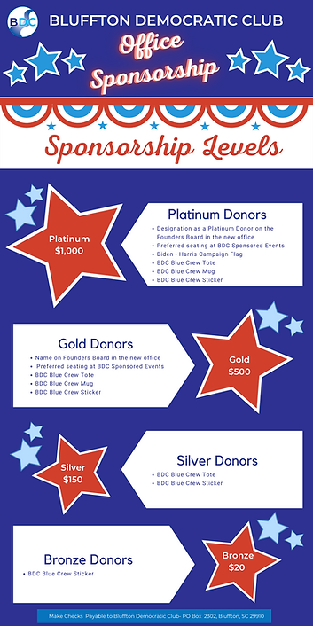 BDC Fundraising Graphic (1).png