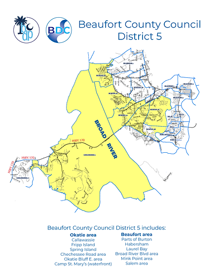 COUNTY COUNCIL DISTRICT 5.png