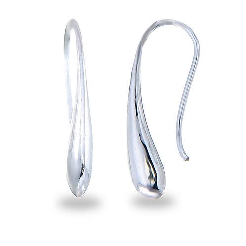 Dew Earrings Small