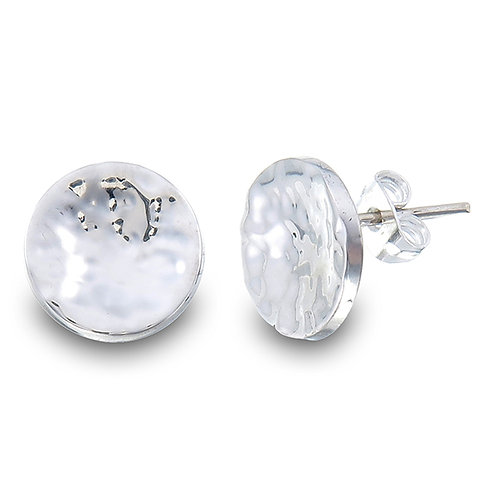 Concaved Studs