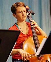 cello3.jpg