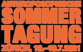 logo21_neu.png