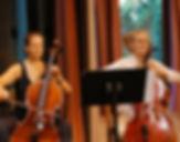 cello4.jpg