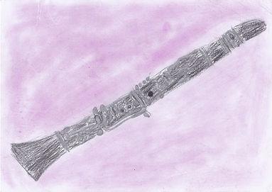 klarinette.jpg