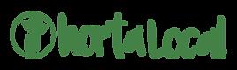 logo_deitada-02.png