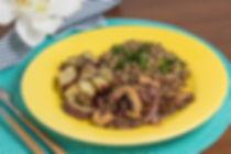 Horta Local - Vegetariana.JPG