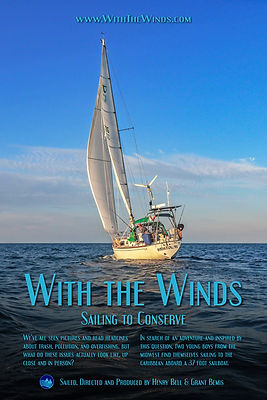 With the Winds