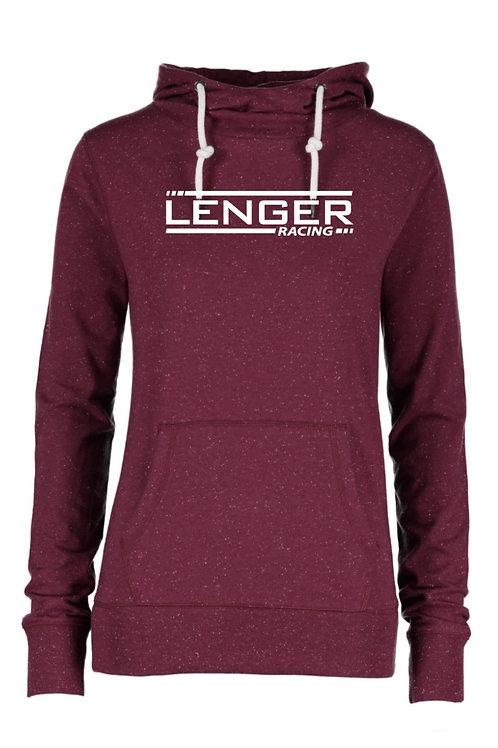 Women's Lightweight Sweatshirt