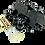Thumbnail: 99-06 GM TRUCK MOTOR MOUNTS