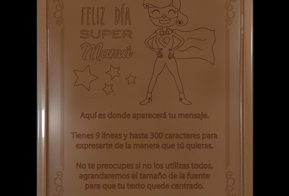 Super Mamá (Gr)