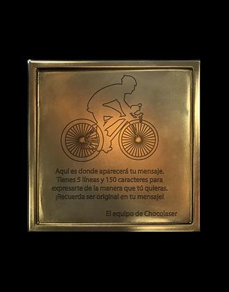 Ciclismo (Md)