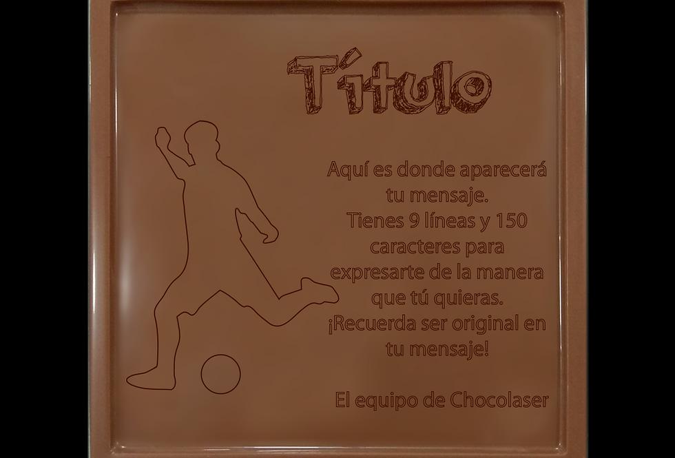 Fútbol (Md)