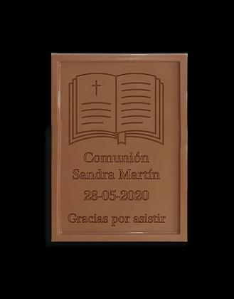 Biblia - PACK 100 unidades