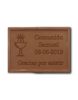Santo Grial - PACK 15 unidades