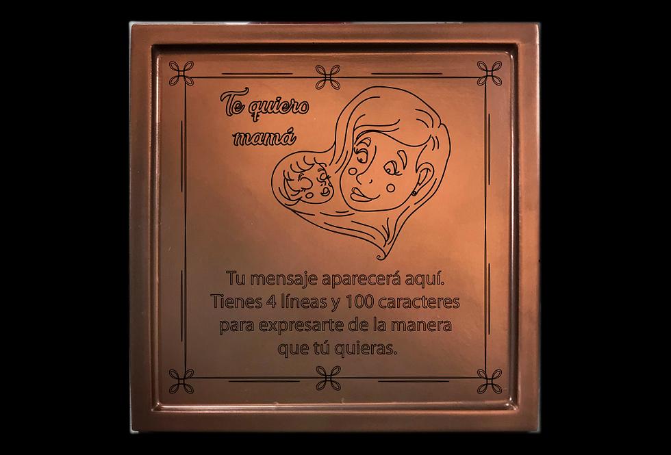 Corazón Mamá (Pq)