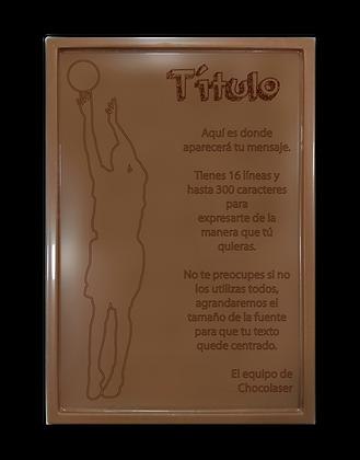 Baloncesto (Gr)