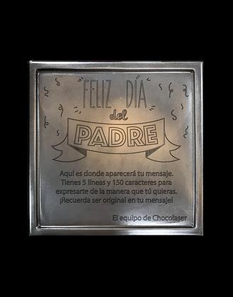 Día del Padre (Md)