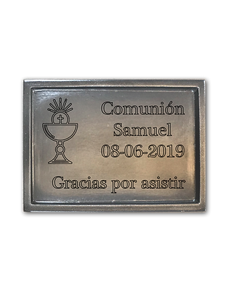 Santo Grial - PACK 50 unidades