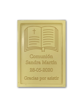 Biblia - PACK 25 unidades