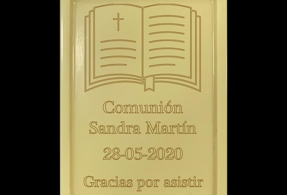 Biblia - PACK 25 unidades