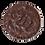 Thumbnail: Krakatoas